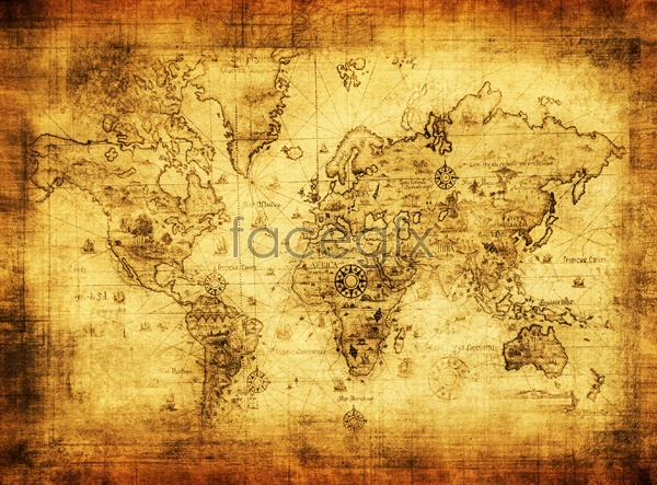 Maps 1 psd over millions vectors stock photos hd pictures psd maps 1 psd free download maps 1 psd world gumiabroncs Image collections