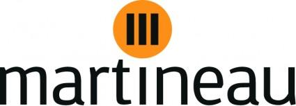 martineau logo