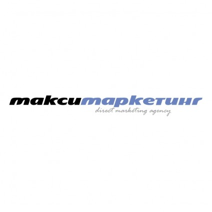 maxi marketing 2 logo