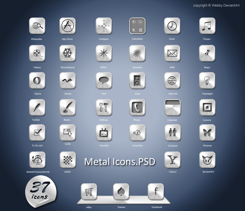 Metal icons psd – Over millions vectors, stock photos, hd