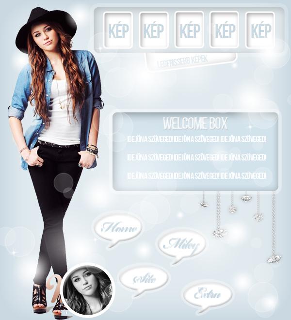 MileyPsdHeader