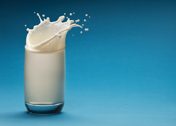 Milk advertising pictures psd over millions vectors stock milk advertising pictures psd toneelgroepblik Images