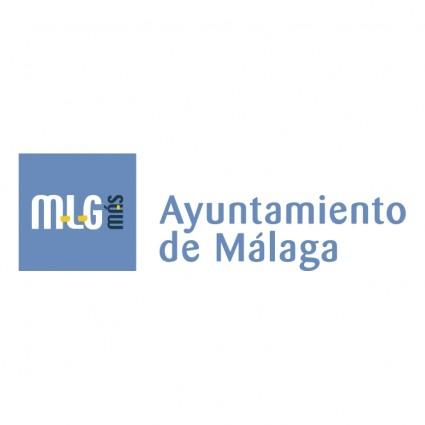 mlg mas logo