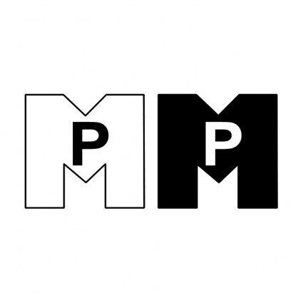 mm 2 logo