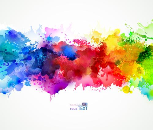 can u texture over wallpaper