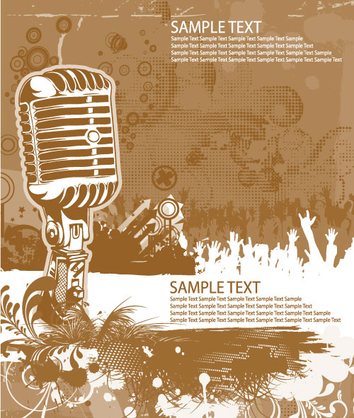 free music powerpoint templates backgrounds