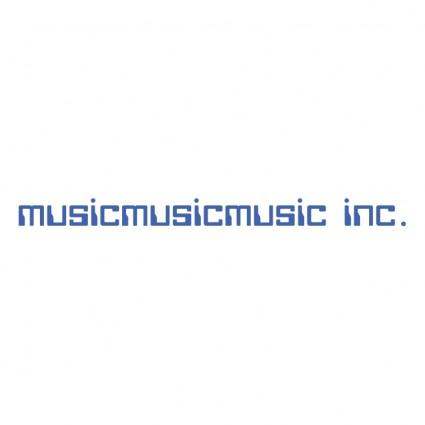 musicmusicmusic logo
