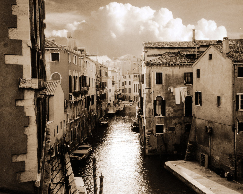My Venice 2.0