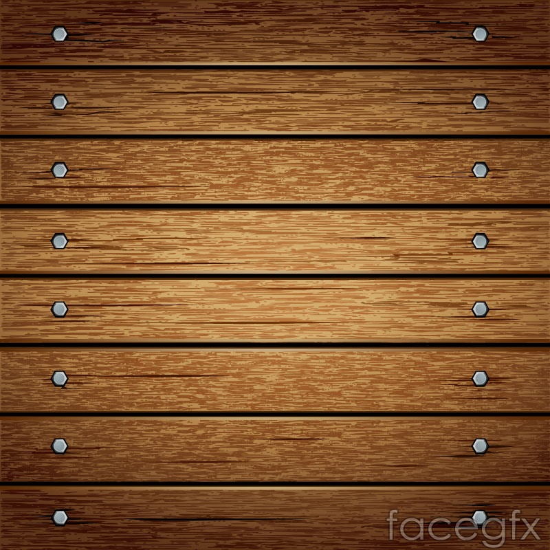 Nail the wood background vector over millions vectors stock nail the wood background vector free download nail the wood toneelgroepblik Choice Image