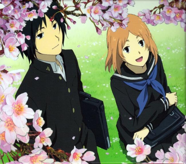 Natsuki Japan anime picture download