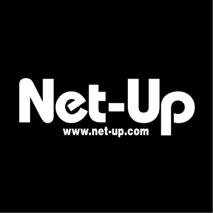 net up logo