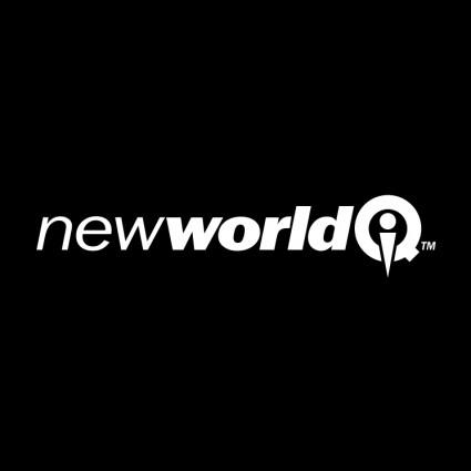 newworldiq 1 logo