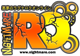 NightMare – Logo