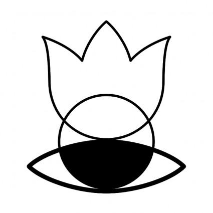 nrpo logo