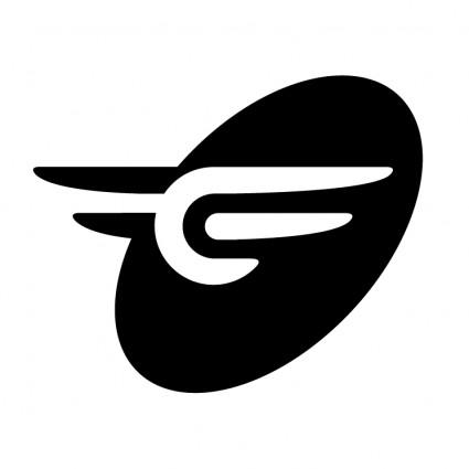 nsb 0 logo