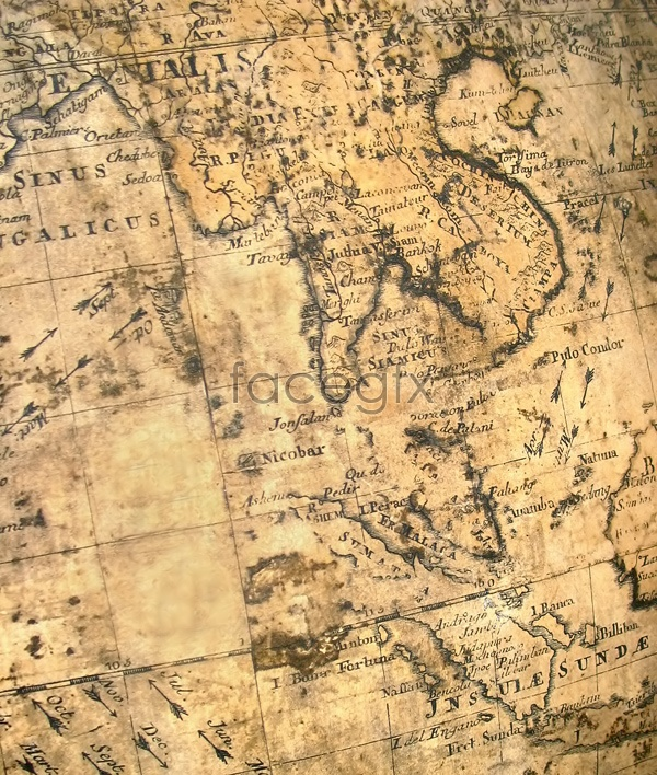 Old map 4 psd – Over millions vectors, stock photos, hd