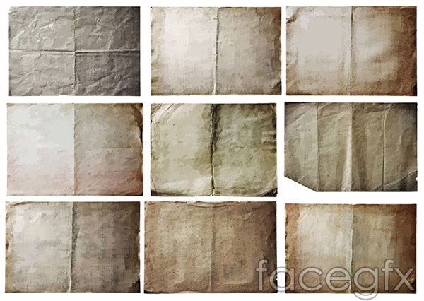 Old paper background vector over millions vectors stock photos old paper background vector free download toneelgroepblik Gallery