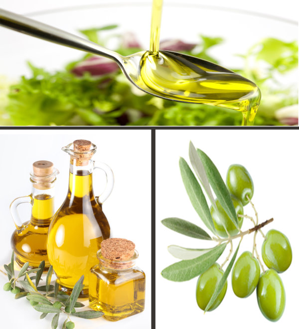 Olive oil material 2 psd over millions vectors stock photos hd olive oil material 2 psd toneelgroepblik Images
