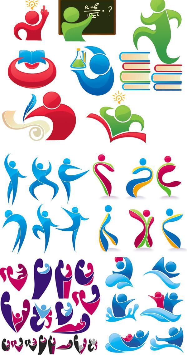 Olympic gymnastics icon over millions vectors stock photos hd olympic gymnastics icon free download toneelgroepblik Images