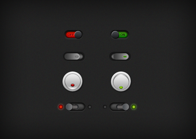 on  off switch buttons psd  u2013 over millions vectors  stock