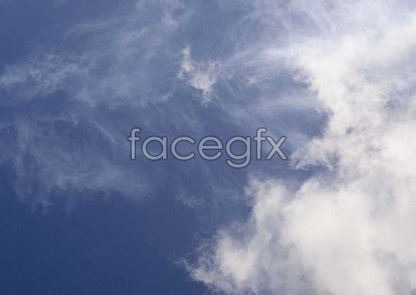 Open sky 65