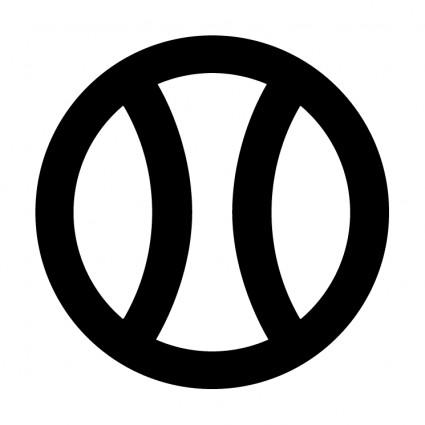optical works logo