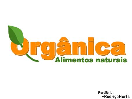 Oraganica alimentos naturais