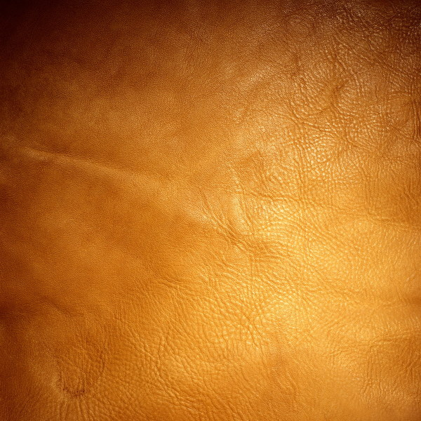 Orange Background Color Hd Pictures-10