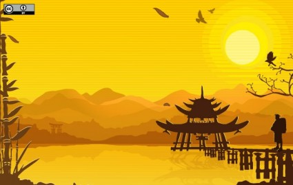 Oriental background – Over millions vectors, stock photos, hd ...