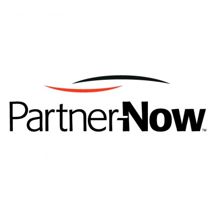 partner now logo