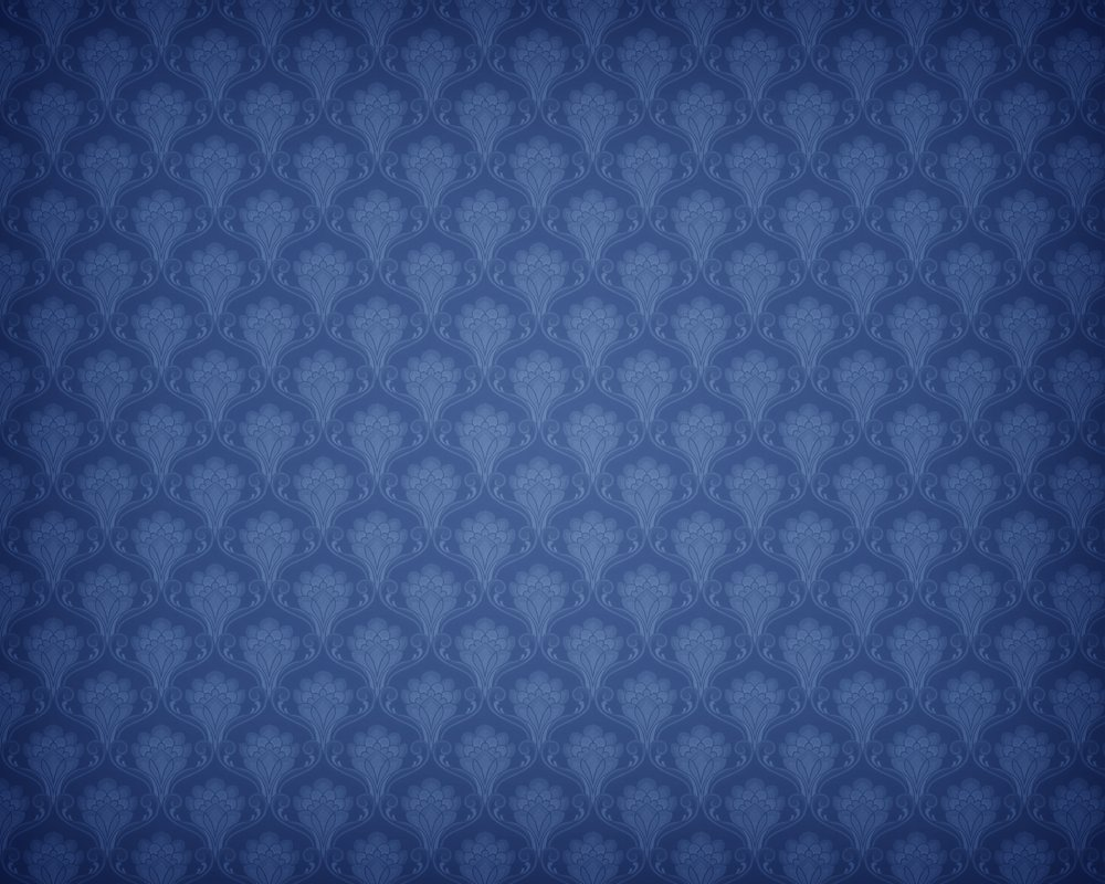 Pattern Wallpaper Template