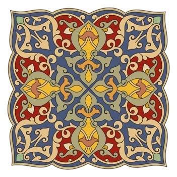 Patterns Vector 192