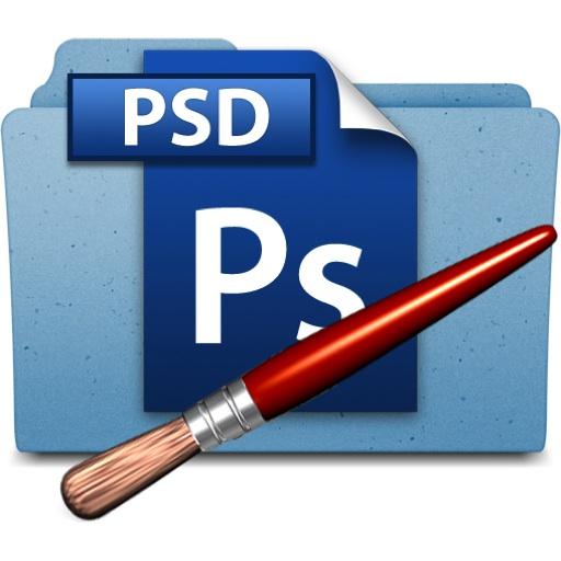 Photoshops Folder v1