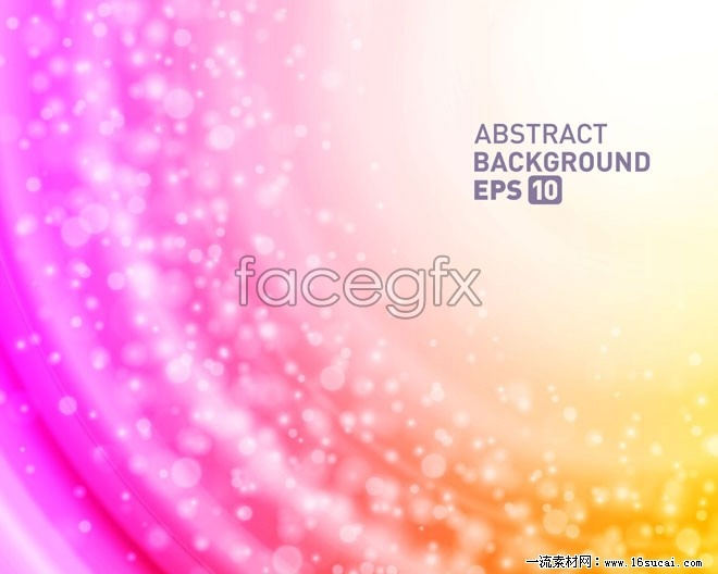 pink fancy spot background vector – over millions vectors, stock, Modern powerpoint