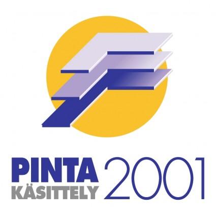 pinta kasittely logo