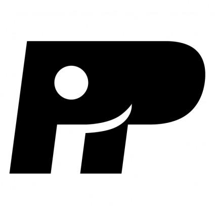 pip 0 logo