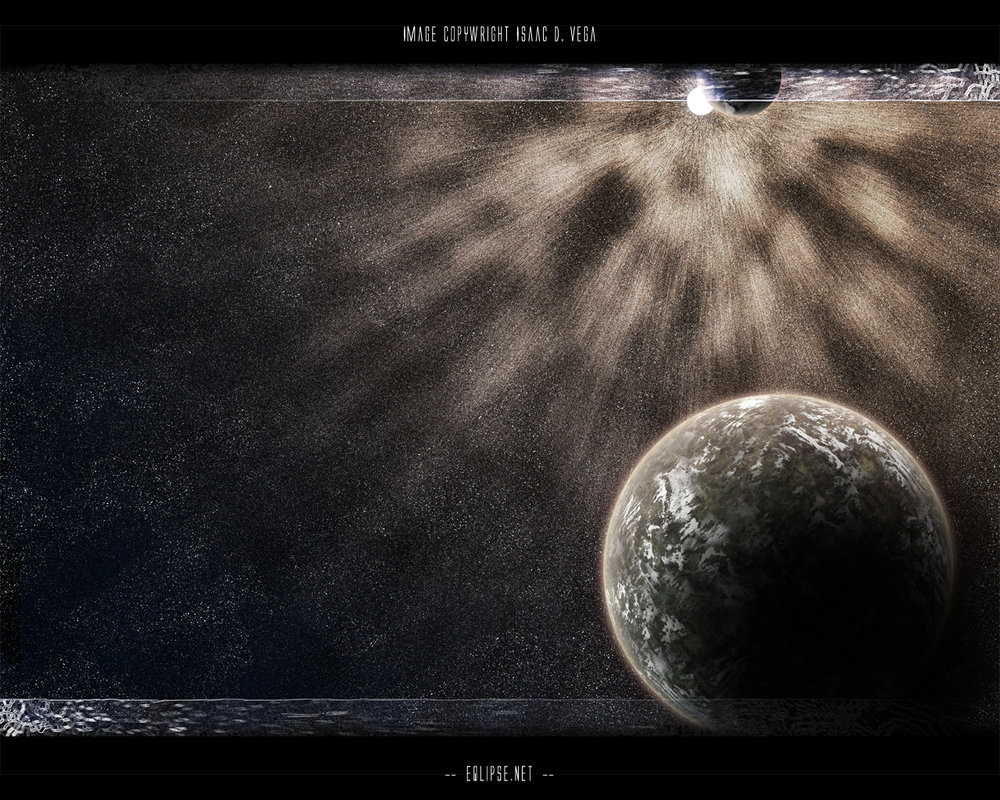 .:Planets:.