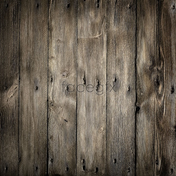 Plank wood 2 psd over millions vectors stock photos hd pictures plank wood 2 psd toneelgroepblik Choice Image