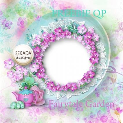 png template spring elegant album in europe and america