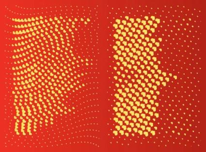Pop art heart graphics over millions vectors stock photos hd pop art heart graphics toneelgroepblik Choice Image