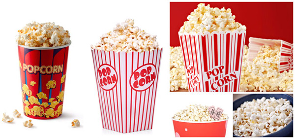 Popcorn pictures hd psd – Over millions vectors, stock photos, hd