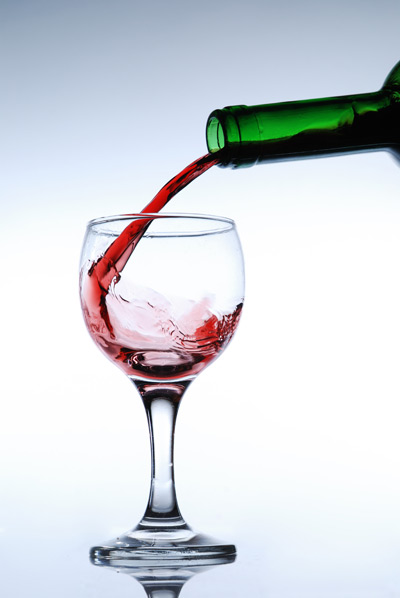Pour the red wine psd over millions vectors stock photos hd pour the red wine psd toneelgroepblik Image collections