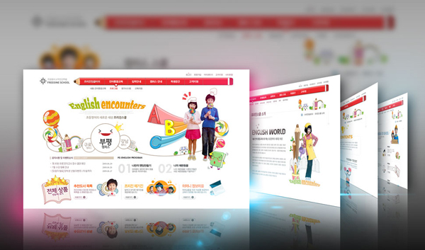 Primary education topic page over millions vectors stock photos primary education topic page toneelgroepblik Images