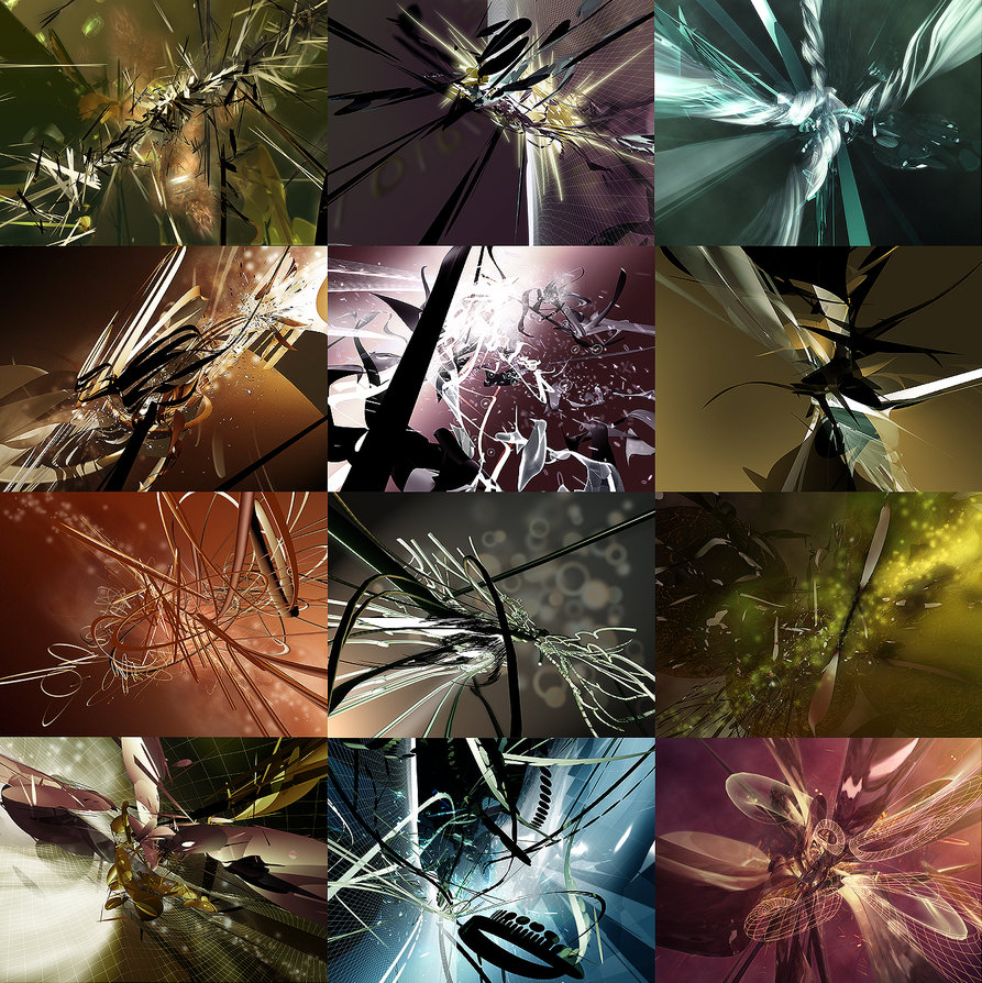 .PSD Collection SS