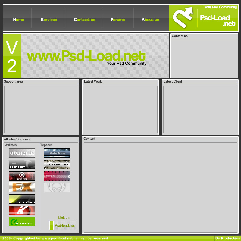 Psd-load – Over millions vectors, stock photos, hd pictures, psd