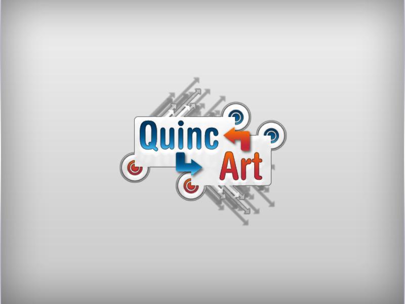 Quinc ART Type 2