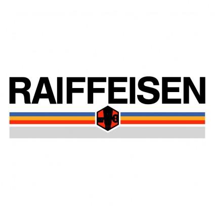 Raiffeisen bank switzerland logo – Over millions vectors ...