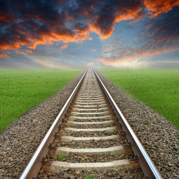 Railway 01 hd pictures over millions vectors stock photos hd railway 01 hd pictures toneelgroepblik Choice Image