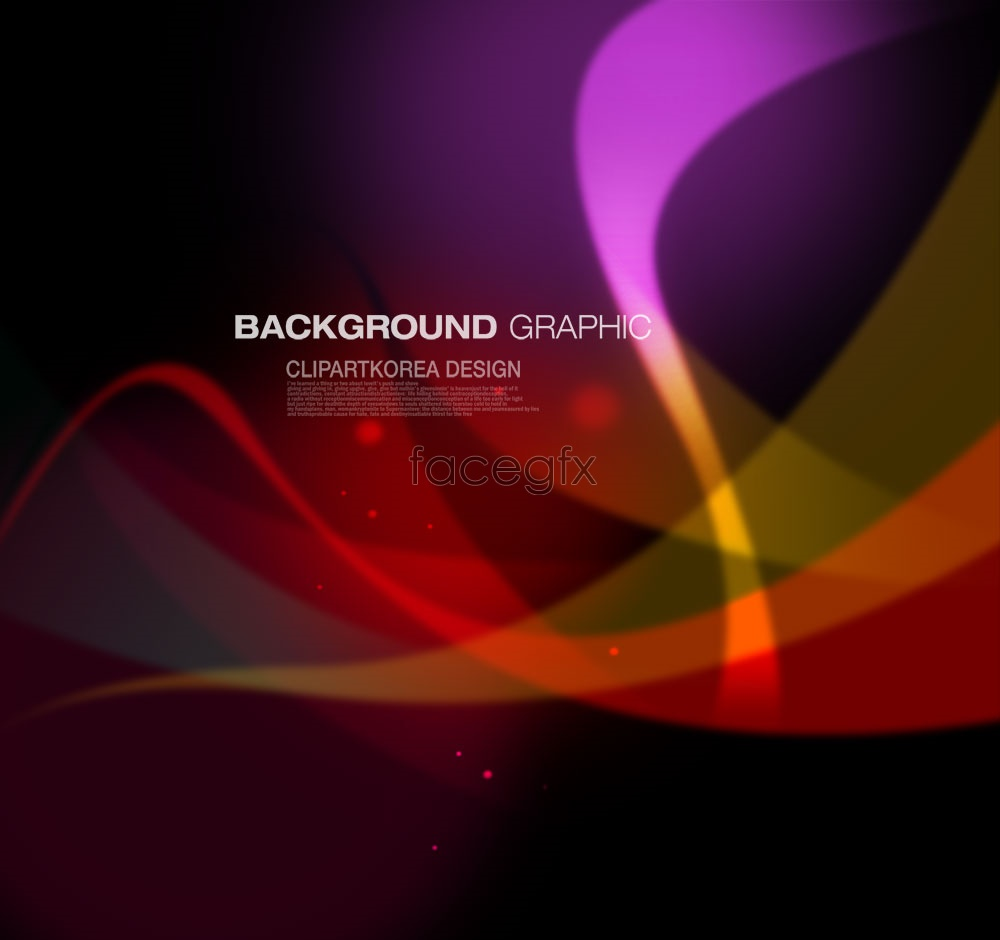 Red line background psd – Over millions vectors, stock ...