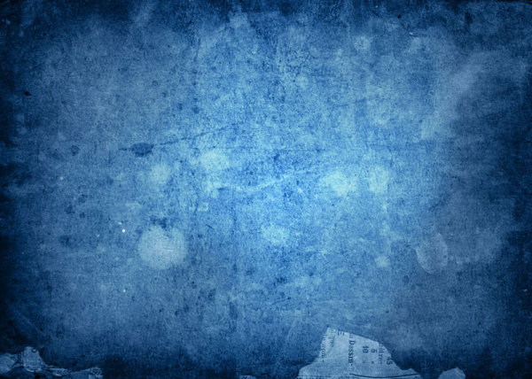 retro blue background 01 hd pictures over millions vectors stock